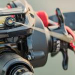 Cómo elegir el mejor carrete de casting para la pesca - Todo para la pesca (3)