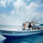 Como preparar un viaje de pesca, trucos y consejos - EsPesca (2)
