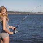 Conoce todos los tipos de pesca deportiva y aprende a practicarlos - Todo para la pesca (9)