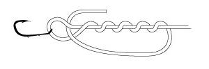 Nudo-clinch-mejorado-empatillar-un-anzuelo-espesca2