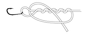 Nudo-clinch-mejorado-empatillar-un-anzuelo-espesca3