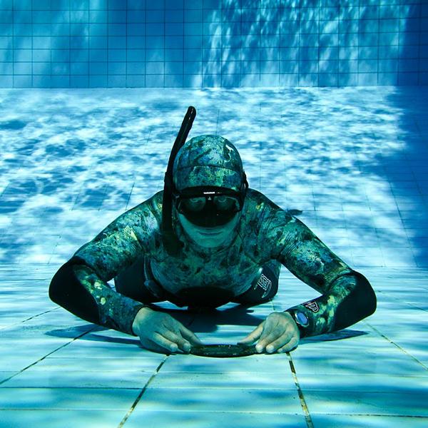 Técnica de apnea como aguantar mas tiempo la respiración Espesca (2)