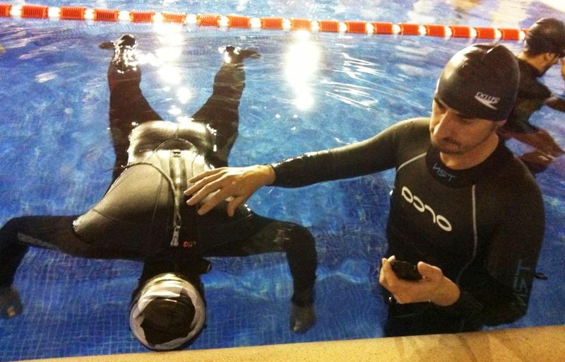 Técnica-de-apnea-como-aguantar-mas-tiempo-la-respiración-Espesca-(5)