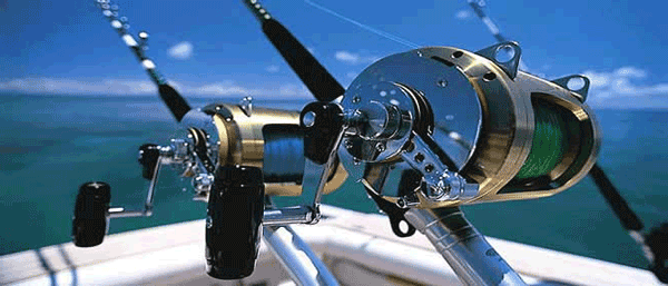 Como preparar un viaje de pesca, trucos y consejos - EsPesca (4)