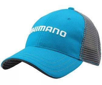 Gorra para pescar Shimano
