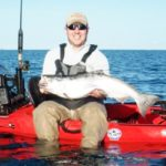 La pesca desde Kayak, ¿Cómo practicar el Kayakfishing?