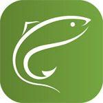 Logo APP Clic & Fish
