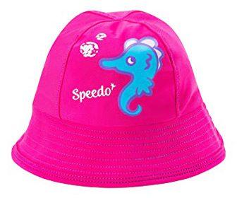 Sombrero pescador para niños