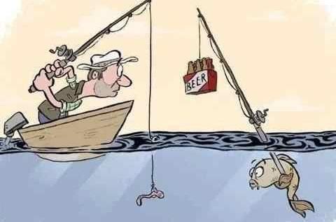 Trucos y consejos de pesca, mejora en tus jornadas pesqueras - Todo para la pesca (2)