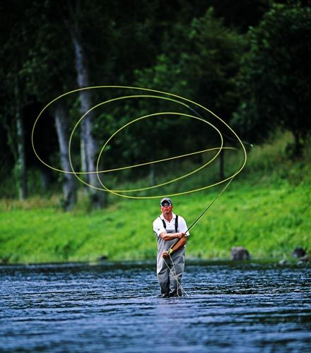 Trucos y consejos de pesca, mejora en tus jornadas pesqueras - Todo para la pesca (6)