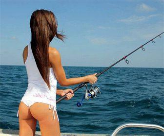 Viajes de pesca a Costa Rica